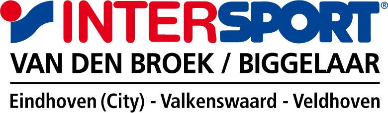 Intersport Biggelaar Beiträge | Facebook